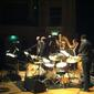Billy Childs Jazz Chamber Ensemble - European Debut Tour live at Wiener Konzerthaus