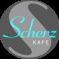 Kafe Scherz