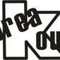 Logo agentúry Breakout
