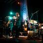 2 Lukas Oravec Quartet Vincent Herring Kalman Olah David Hodek Tomas Baros.jpg