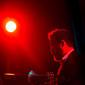 3 Lukas Oravec Quartet Vincent Herring Kalman Olah David Hodek Tomas Baros.jpg