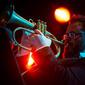 4 Lukas Oravec Quartet Vincent Herring Kalman Olah David Hodek Tomas Baros.jpg