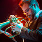 5 Lukas Oravec Quartet Vincent Herring Kalman Olah David Hodek Tomas Baros.jpg