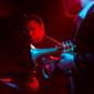7 Lukas Oravec Quartet Vincent Herring Kalman Olah David Hodek Tomas Baros.jpg