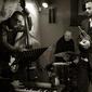 Lukas Oravec Quartet
