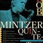 Bob Mintzer Poster Lukas Oravec Kalman Olah Marian Sevcik Tomas Baros Kaunis Five.jpg