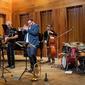 Bob Mintzer Quintet Lukas Oravec Quartet Tomas Baros Marian Sevcik Kalman Olah 1.jpg