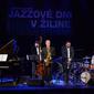 Bob Mintzer Quintet Lukas Oravec Quartet Tomas Baros Marian Sevcik Kalman Olah 15.jpg
