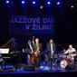 Bob Mintzer Quintet Lukas Oravec Quartet Tomas Baros Marian Sevcik Kalman Olah 16.jpg