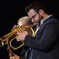 Bob Mintzer Quintet Lukas Oravec Quartet Tomas Baros Marian Sevcik Kalman Olah 58.jpg