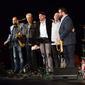 Bob Mintzer Quintet Lukas Oravec Quartet Tomas Baros Marian Sevcik Kalman Olah 72.jpg