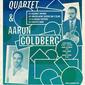 Lukas Oravec Quartet feat Aaron Goldberg.jpg