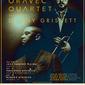Lukas Oravec Quartet feat Danny Grissett 2018.jpg
