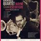 Lukas Oravec Quartet feat Wayne Escoffery 2019.jpg