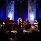 Lukas Oravec Quartet Vincent Herring Kalman Olah David Hodek Tomas Baros.jpg