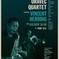 Lukas Oravec Quartet Vincent Herring Kalman Olah.jpg