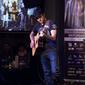 Robo Opatovský Tour - Blue Note NMnV - 01.jpg