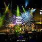 Robo Opatovský Tour - Encore Club Prešov - 01.jpg