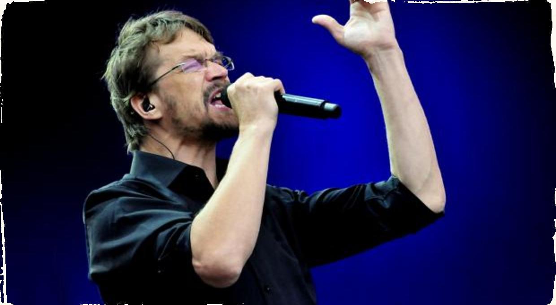 Na One Day Jazz festivale predstavia novú tvorbu: Spevák Dan Bárta spolu s triom Roberta Balzara