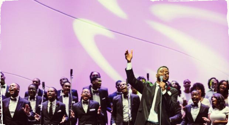 V piatok sa do Bratislavy vráti svetoznámy americký zbor: Howard Gospel Choir poslucháčom ponúkne aj vianočné koledy a piesne