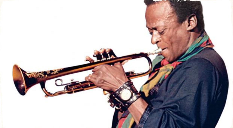 Top 5: Jazzová trúbka na všetky spôsoby