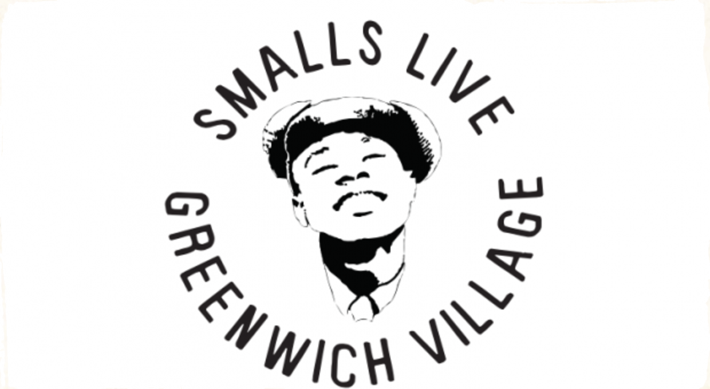 Zverejňujú videá z koncertov a peniaze idú hudobníkom: Smalls Jazz Club sprístupňuje svoj 10-ročný archív