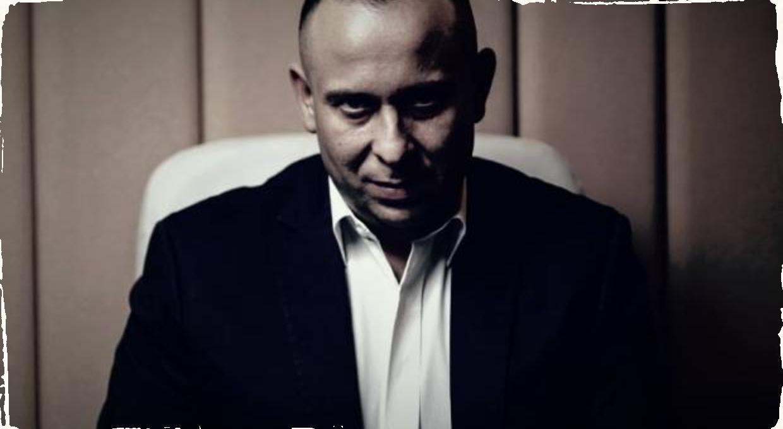 Eugen Vizváry: Vďaka albumom spoznáva človek sám seba