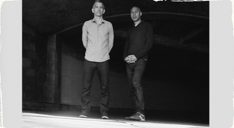 Recenzia CD: Telepatická blízkosť Joshuu Redmana a Brada Mehldaua