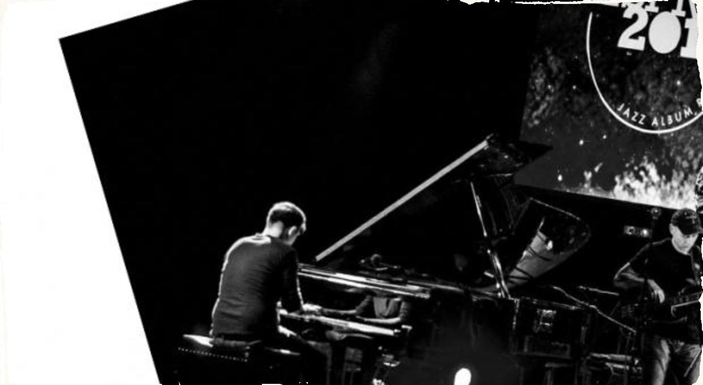 Hudobná cena Esprit klope na dvere: Kompletizujeme nominácie jazzových albumov