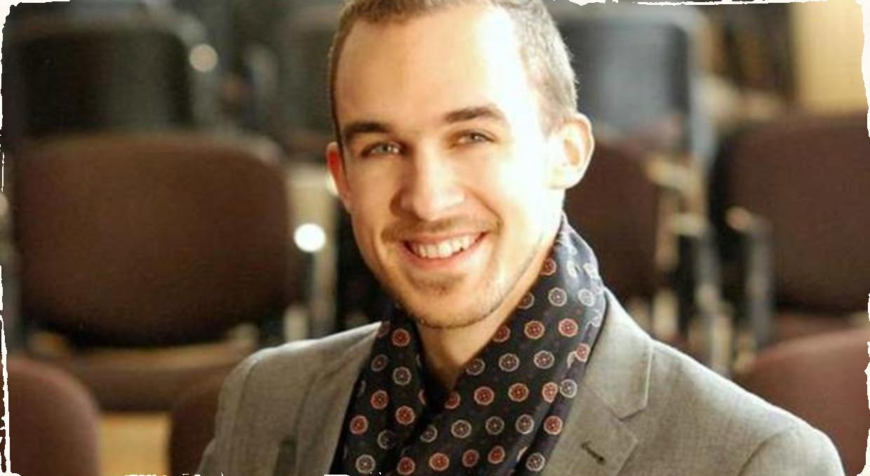 Martin Uherek: Prial by som si, aby CD Príbehy jazzu zaujalo všetky generácie