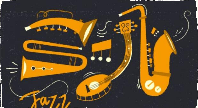 Čomu všetkému nás učí Jazz (1/5)