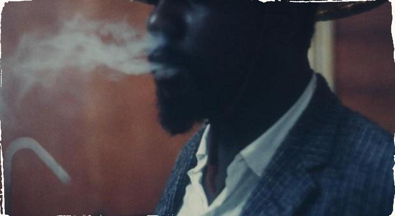 Soundtrack pre starý francúzsky film robil Thelonious Monk: Teraz vyjde na samostatnom albume