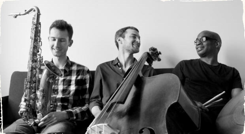 V bratislavskom Re:fresh klube sa uskutoční výnimočný koncert