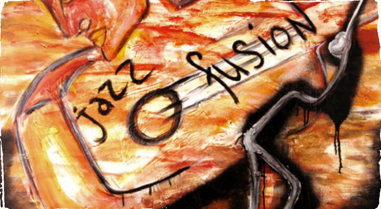 Top 4: zabudnuté fusionové albumy, ktoré si treba vypočuť