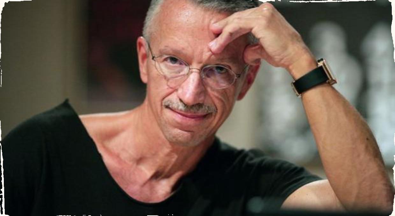 Jazzman týždňa: Keith Jarrett