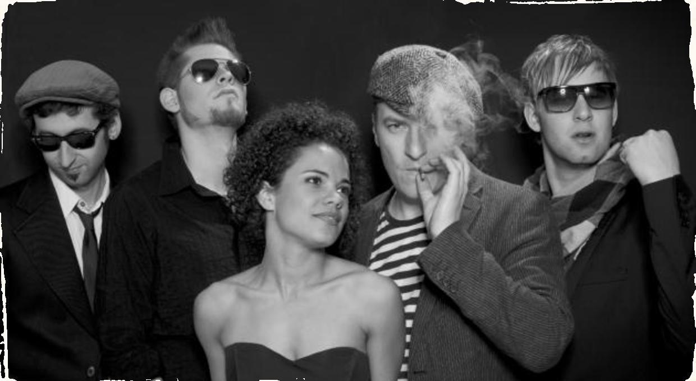 V septembri sa do Bratislavy vráti Parov Stelar Band