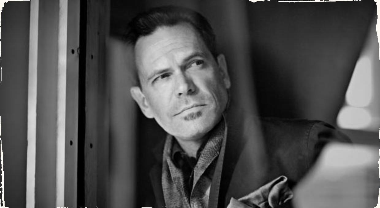 One Day Jazz Festival bude pre Petra Lipu špeciálny: Zaspieva si po boku Kurt Ellinga