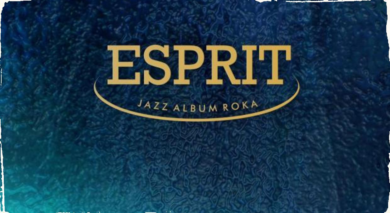 Esprit zaujal aj v zahraničí: Tohtoročné ocenenie a Esprit Jazz Summit majú ohlas aj mimo Slovenska