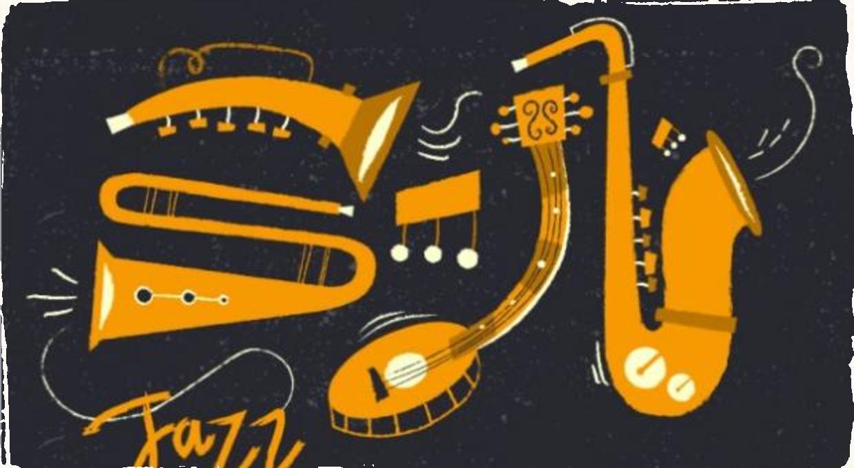 Čomu všetkému nás učí Jazz (3/5)