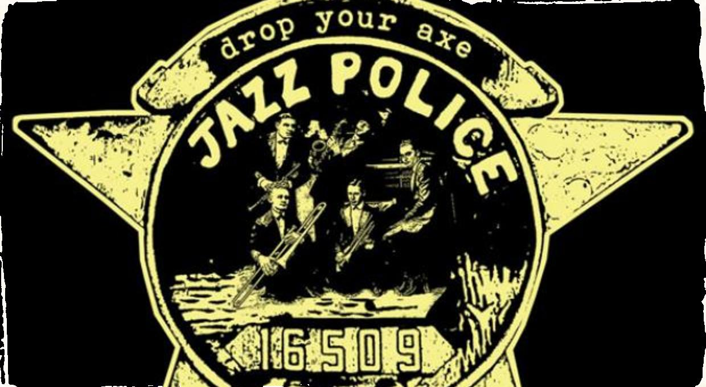 Jazzová polícia: Čo sa smie a nesmie v jazze (Ako vzniká žáner)