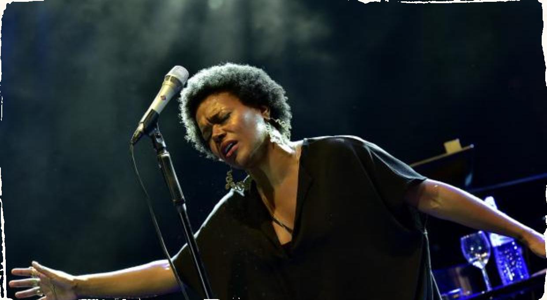 Reportáž: Open Jazz Fest 2017 (časť prvá – piatok)