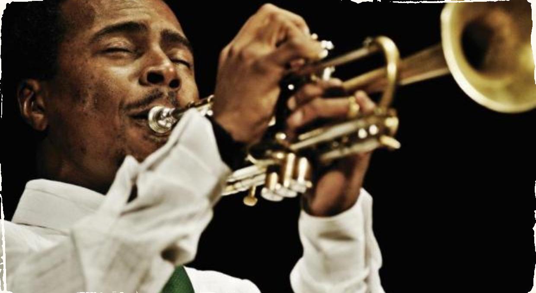 Džezáky zverejnili headlinerov! Jazzový sviatok potrvá štyri dni