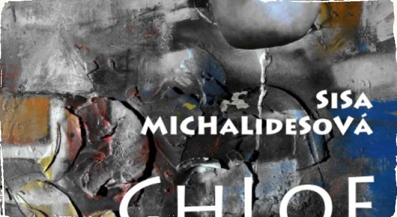 Recenzia CD: Chloe Sisy Michalidesovej