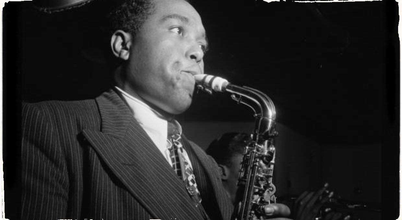 Jazzman týždňa: Charlie Parker