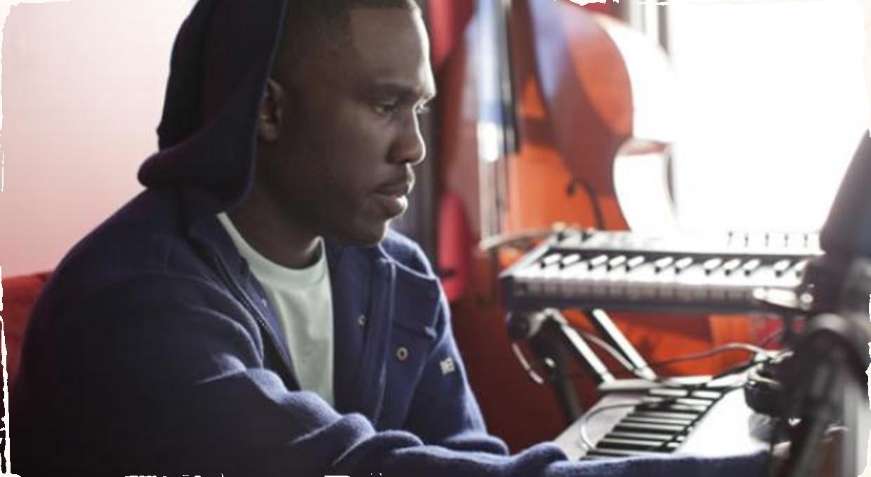 Jazzman týždňa: Derrick Hodge