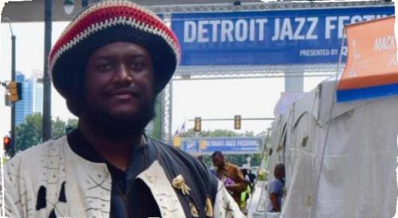 Čo pre vás znamená jazz: Anketa na jednom z najväčších jazzových festivalov sveta