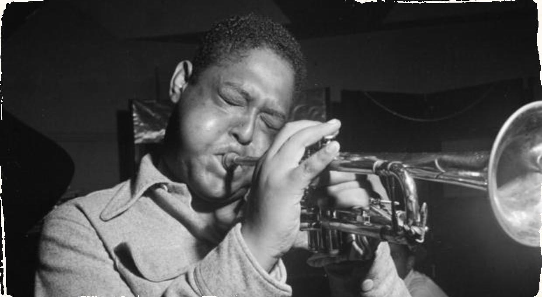 Jazzman týždňa: Fats Navarro