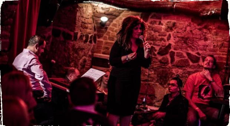 Október v Bukowski Bare: Pravidelné štvrtkové koncerty pokračujú