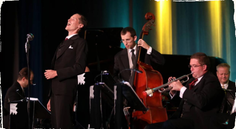 Nebojte sa jazzu: Projekt propagujúci v slovenských mestách jazzovú hudbu