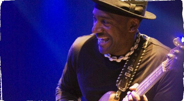 Na jarných Jazzákoch uvidíme Millera aj Level 42